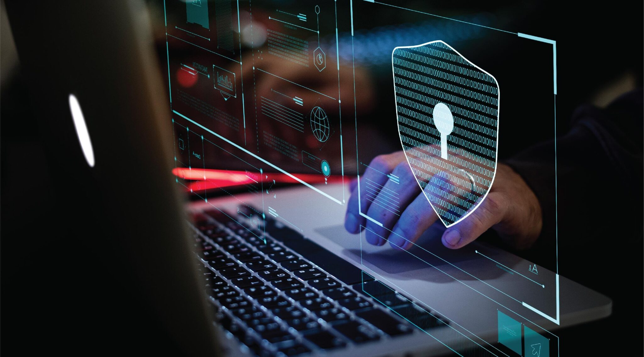 What is penetration testing….?